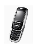 Mobile phone Samsung E350E. Photo 11