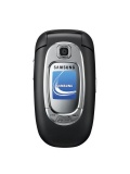 Mobile phone Samsung E360. Photo 4