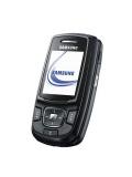 Mobile phone Samsung E370. Photo 6