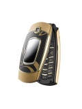 Mobile phone Samsung E500. Photo 3