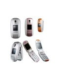Mobile phone Samsung E530. Photo 3