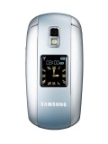 Mobile phone Samsung E530. Photo 5