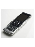 Mobile phone Samsung E840. Photo 2