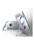 Mobile phone Samsung E890. Photo 3