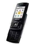 Mobile phone Samsung E900. Photo 2