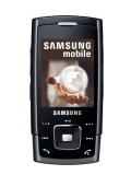Mobile phone Samsung E900. Photo 3