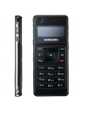 Mobile phone Samsung F300. Photo 4