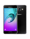 Mobile phone Samsung Galaxy A3 (2016). Photo 5