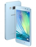 Mobile phone Samsung Galaxy A3 Duos. Photo 5