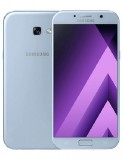 Mobile phone Samsung Galaxy A7 (2017) Dual Sim. Photo 8