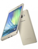 Mobile phone Samsung Galaxy A7. Photo 7