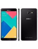Mobile phone Samsung Galaxy A9 (2016). Photo 3
