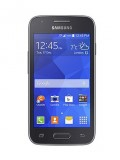 Mobile phone Samsung Galaxy Ace 4. Photo 2
