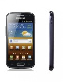 Mobile phone Samsung Galaxy Ace 4. Photo 4