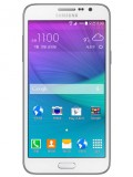 Mobile phone Samsung Galaxy Grand Max. Photo 2
