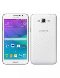 Mobile phone Samsung Galaxy Grand Max. Photo 4