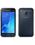 Mobile phone Samsung Galaxy J1 mini. Photo 5