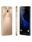 Mobile phone Samsung Galaxy J3 Pro Dual SIM. Photo 4