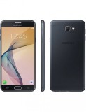 Mobile phone Samsung Galaxy J5 Prime. Photo 8