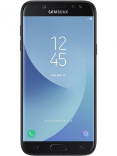 Mobile phone Samsung Galaxy J7 (2017) Duos. Photo 1