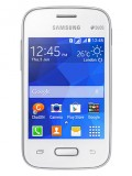 Mobile phone Samsung Galaxy Pocket 2. Photo 2