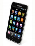 Mobile phone Samsung Galaxy S WiFi 4.0. Photo 2