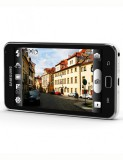 Mobile phone Samsung Galaxy S WiFi 4.0. Photo 3