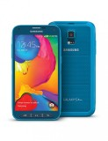 Mobile phone Samsung Galaxy S5 Sport. Photo 6