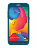Mobile phone Samsung Galaxy S5 Sport. Photo 7