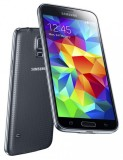 Mobile phone Samsung Galaxy S5. Photo 3