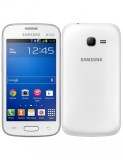 Mobile phone Samsung Galaxy Star 2. Photo 3