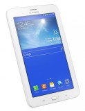 Mobile phone Samsung Galaxy Tab 3 Lite. Photo 7