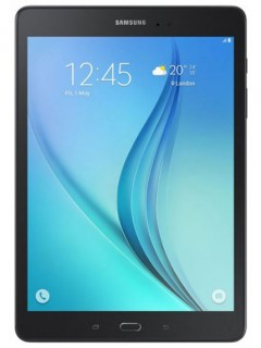 Mobile phone Samsung Galaxy Tab A 9.7 Wi-Fi. Photo 1