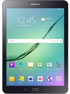 Mobile phone Samsung Galaxy Tab S2 9.7 Wi-Fi. Photo 1