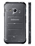 Mobile phone Samsung Galaxy Xcover 3. Photo 3