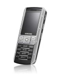 Mobile phone Samsung GT-S9402 Ego. Photo 4