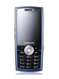 Mobile phone Samsung i200. Photo 2