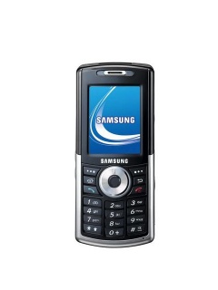 Mobile phone Samsung i300x. Photo 1