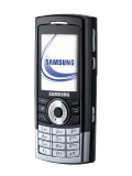 Mobile phone Samsung i310. Photo 2