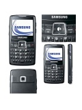 Mobile phone Samsung i320. Photo 3
