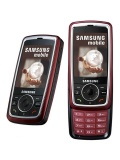 Mobile phone Samsung i400. Photo 2