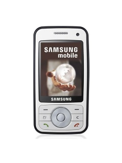 Mobile phone Samsung i450. Photo 1