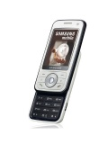 Mobile phone Samsung i450. Photo 5