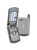 Mobile phone Samsung i500. Photo 2