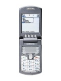 Mobile phone Samsung i500. Photo 3