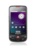Mobile phone Samsung i5700 Galaxy Spica. Photo 2