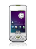 Mobile phone Samsung i5700 Galaxy Spica. Photo 6