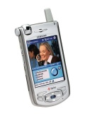Mobile phone Samsung i700. Photo 3