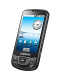 Mobile phone Samsung i7500. Photo 3