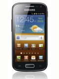 Mobile phone Samsung i8160 GALAXY Ace 2. Photo 2
